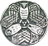 View Circle_of_Owls's Profile