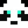 View Panda_Chips's Profile