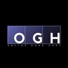 View OGHRepresentative's Profile
