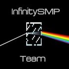 View InfinitySMPteam's Profile