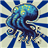 View RetroSquids's Profile