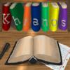 View Khranos's Profile
