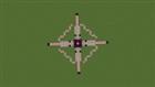 View MinecraftMaster349's Profile