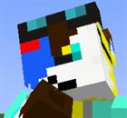 View JadetonKitsunePrower's Profile