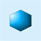 View _ArcticMC_'s Profile