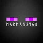 View marman2468's Profile