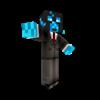 View The_Power_MinersMC's Profile