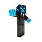 View The_Power_MinersMC's Profile