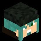 View Sennou's Profile