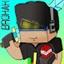 View Like_A_BroHah's Profile