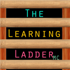 View TheLearningLadderMC's Profile