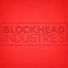 View Blockheadindustries's Profile