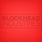 View Blockheadindustries's Profile