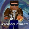 View TheRealWadooo's Profile