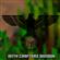 View kevincity228's Profile