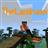 View TheLarsinator's Profile