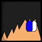 View ebuttonsdude's Profile