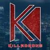 View KillaDrone's Profile