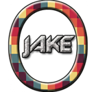 View jake_stumpf's Profile