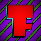 View TFuzzy2001's Profile