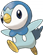 View 99piplup99's Profile