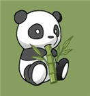 View PandaPoop's Profile