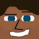 View DSGunny's Profile