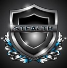 View XStealth's Profile
