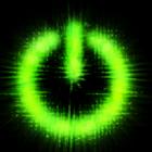 View Hyperdragon97's Profile