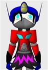 View Ninja_Dropout's Profile