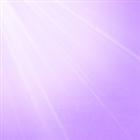 View Violet_Crestfall's Profile