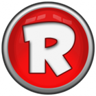 View Ragnar036's Profile