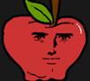 View Zackamoca's Profile
