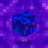 View JavaMatrix's Profile