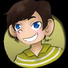 View RyanBladeX's Profile