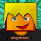 View mishamaya's Profile