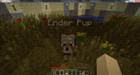 View EnderGames_14's Profile