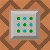 View ApplePlaysMinecraft's Profile