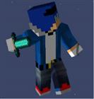 View StevenChenRules's Profile