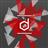View dminer78's Profile