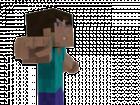 View Zedrimar's Profile