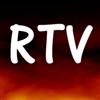 View RetroTech's Profile