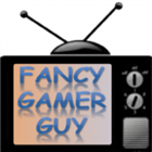 View Natedawg26711's Profile