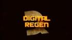 View Official_DK_Digital's Profile