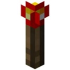 View RedstoneMage's Profile