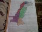 View Zohaibrayan123's Profile