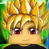 View PhotonDragonXL's Profile
