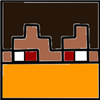 View AustinPlaysMC2's Profile
