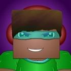 View ThePurplePixel's Profile