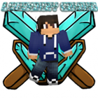 View LegendaryMCYT's Profile